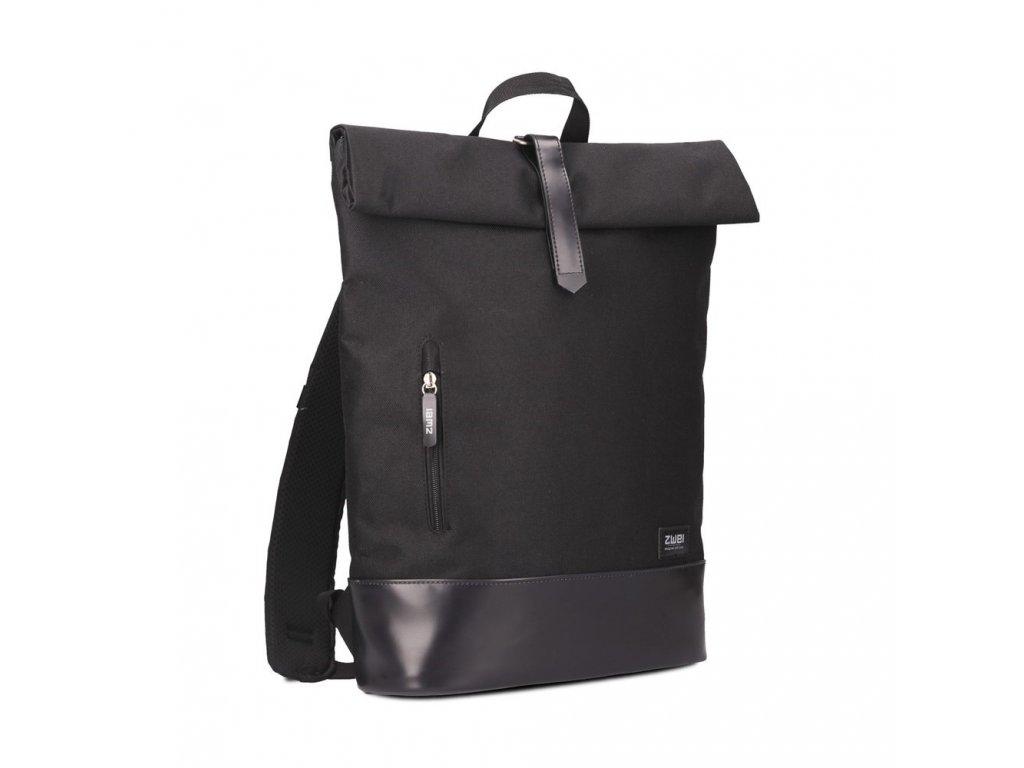 0088023 urban rucksack ur250 black 0