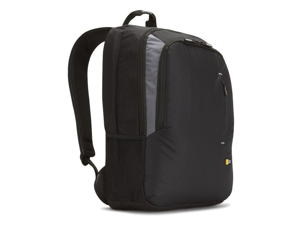 Pánské batohy na Notebook 17