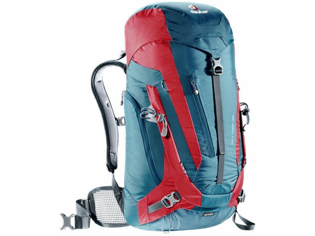 Deuter__ACT_Trail_30_arctic-fire_-_Batoh