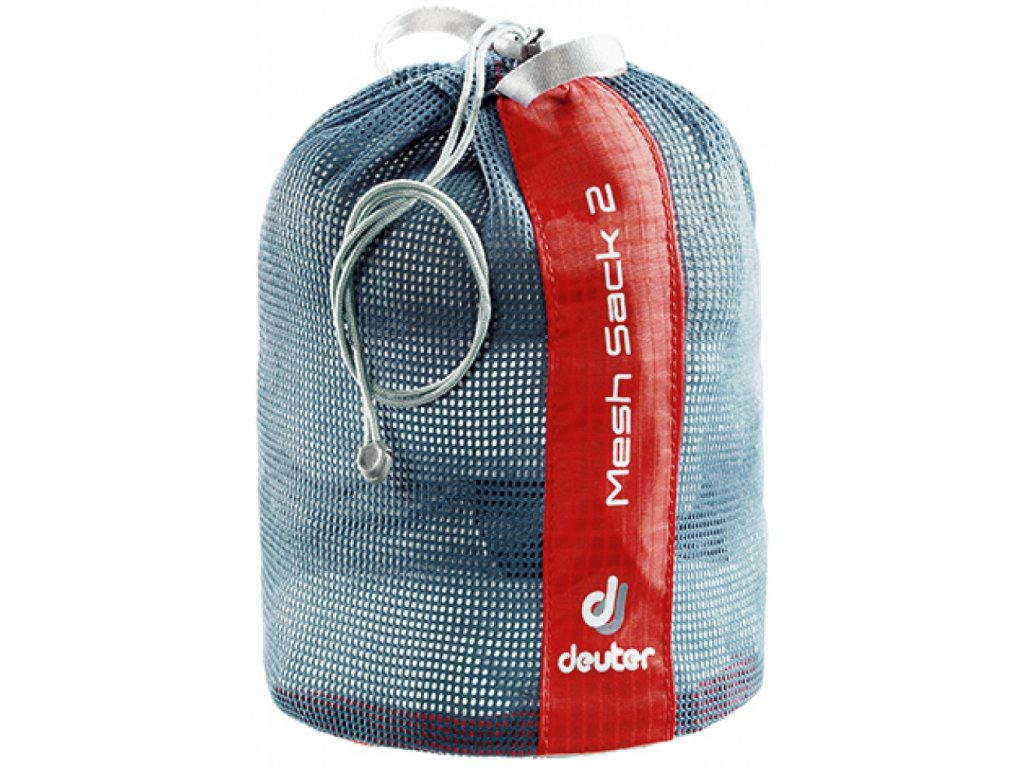 Deuter__Mesh_Sack_2_fire_-_Vak