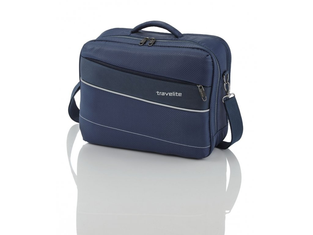 Travelite Kite Board Bag Navy