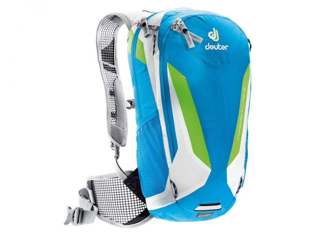 Deuter_Compact_Lite_8_turquoise-white_-_Batoh