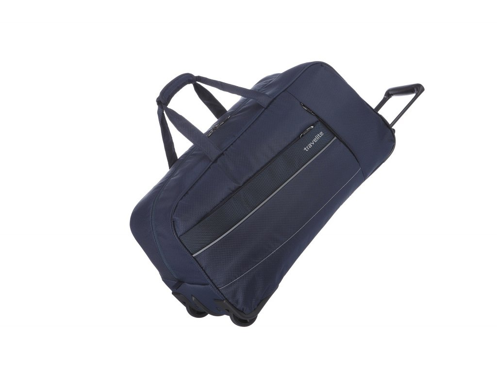 Travelite_Kite_2w_Travel_Bag_Navy