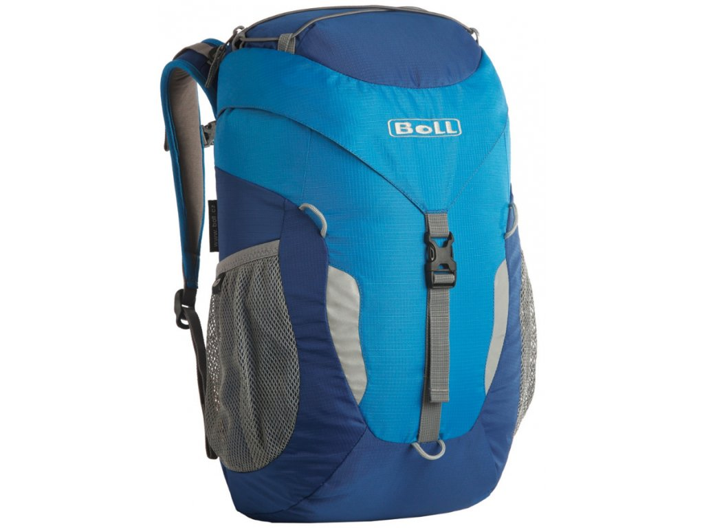 Boll Trapper 18 DUTCH BLUE