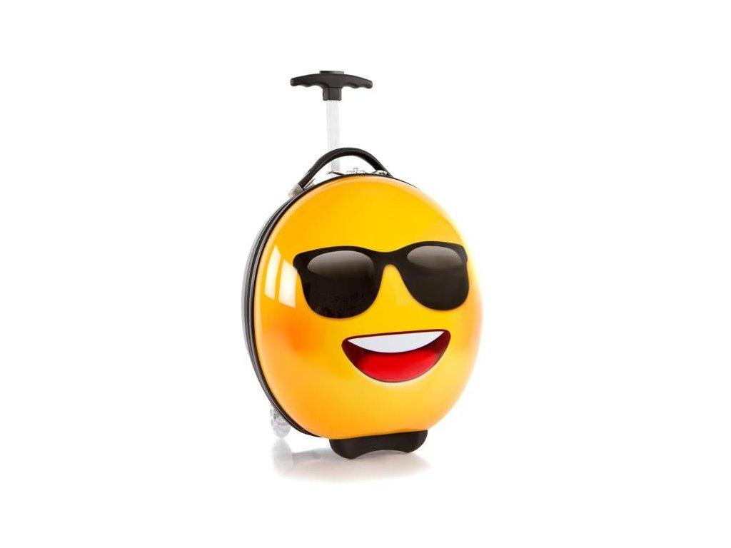 sunglasses 01 1024x1024