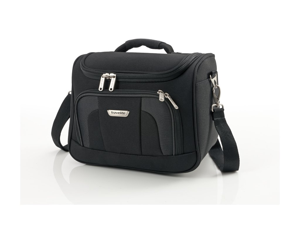 Travelite_Orlando_Beauty_Case_Black