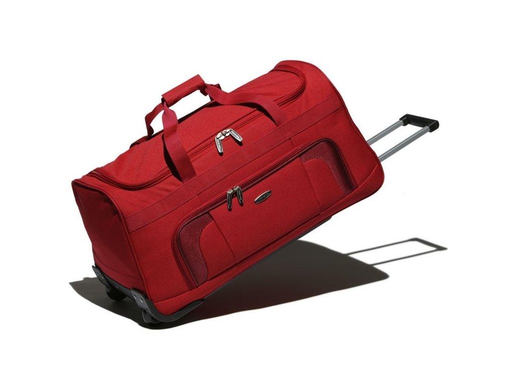 Travelite_Orlando_Travel_Bag_2w_Red