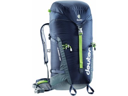 Deuter_Gravity_Expedition_45_Navy-granite_-_Batoh