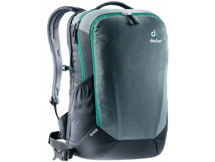 Deuter_Giga_anthracite-black_-_Batoh