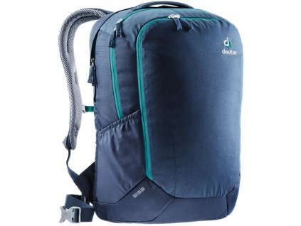 Deuter_Giga_Midnight-navy_-_Batoh