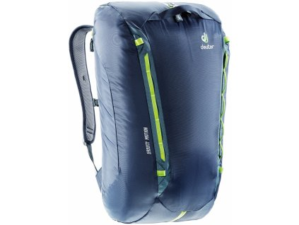 Deuter_Gravity_Motion_Navy-granite_-_Batoh