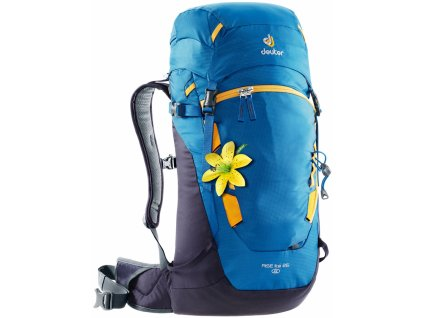 Deuter_Rise_Lite_26_SL_coolblue-blueberry_-_Batoh