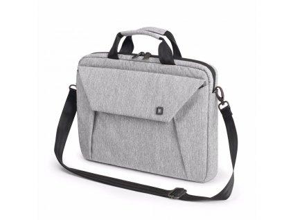 93759 4 slim case edge 14 15 6 light grey