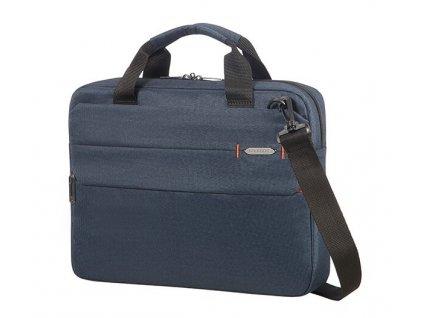 94059 6 samsonite network 3 laptop bag 14 1 space blue