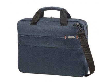 94224 6 samsonite network 3 laptop bag 15 6 space blue