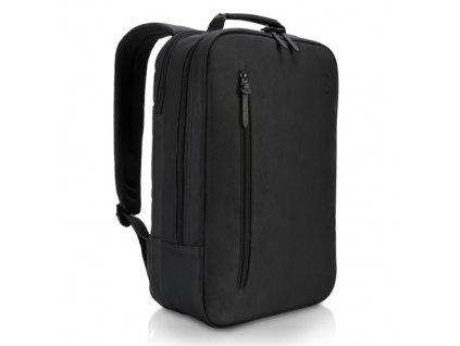 Tenký batoh Dell Premier 14  + LED svítilna