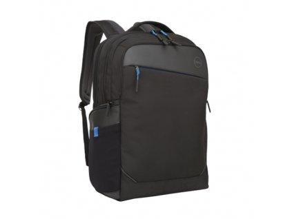 """Dell batoh Professional Backpack do 15""""  + LED svítilna"""