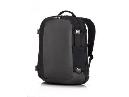 """Dell batoh Premier Backpack pro notebooky do 15,6""""  + Sluchátka, myš nebo pouzdro"""