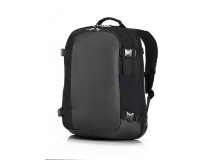 "Dell batoh Premier Backpack pro notebooky do 15,6""  + LED svítilna"