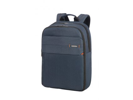"Samsonite Network 3 LAPTOP BACKP. 17.3"" Space Blue"