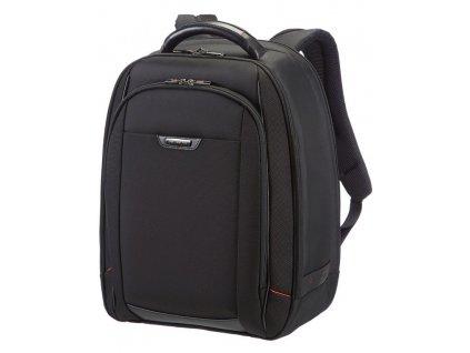 """Samsonite Pro DLX4 Laptop Backpack  L 16"""" Black"""