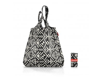 Reisenthel Mini Maxi Shopper Hopi