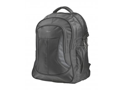 """batoh TRUST Lima Backpack for 16"""" laptops"""