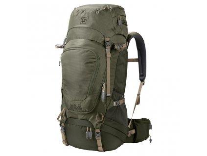 2003022 5052 1 highland trail xt 50 woodland green