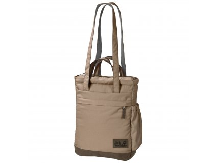 2004003 5020 1 piccadilly beige