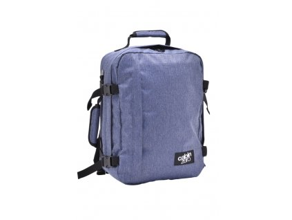 CabinZero Mini Ultra-light Blue Jean