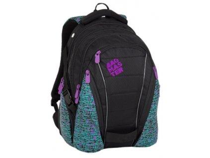 BAG 8 C