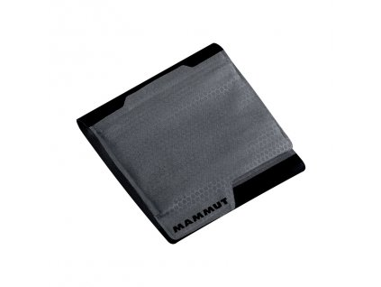 Mammut Smart Wallet Light smoke 0213