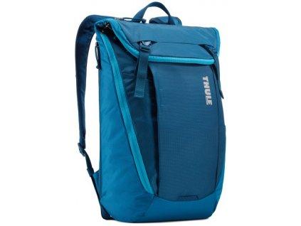 Thule EnRoute™ batoh 20L TEBP315PO - modrý  + Sluchátka, myš nebo pouzdro