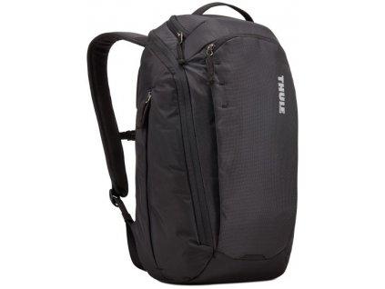 Thule EnRoute™ batoh 23L TEBP316K - černý  + 5 % sleva po registraci + LED svítilna