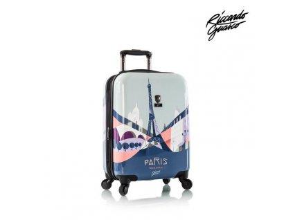 Heys Riccardo Guasco Paris S