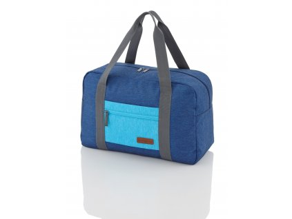 Travelite Neopak Boardbag Navy/blue