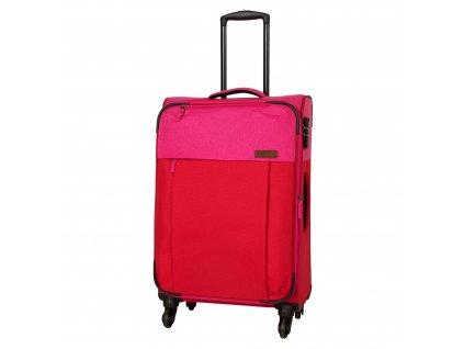 travelite neopak 4w m redpink 6