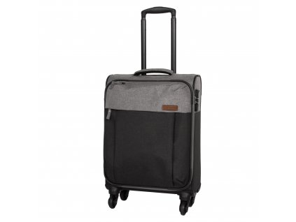 travelite neopak 4w s anthracitegrey 4