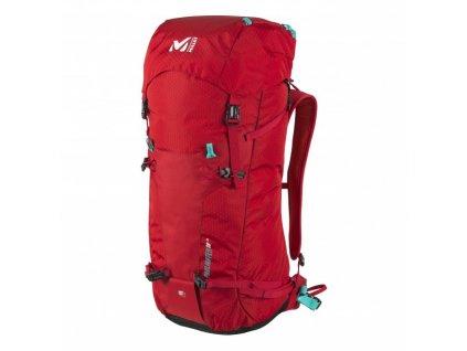 mis2112 0335 prolighter 38 10
