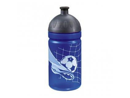 Lahev na pití 0,5 l, Fotbal