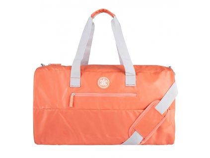 Cestovní taška SUITSUIT® BC-34364 Caretta Melon