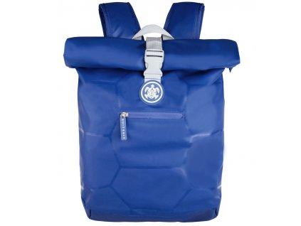 Batoh SUITSUIT® BC-34355 Caretta Dazzling Blue