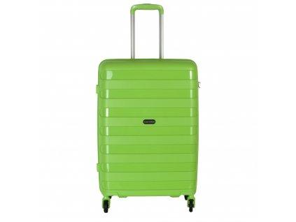 travelite nova 4w m light green 2