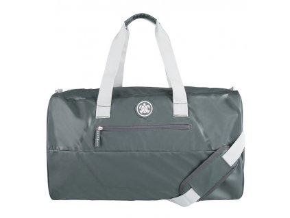 Cestovní taška SUITSUIT® BC-34363 Caretta Cool Grey