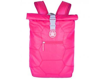 Batoh SUITSUIT® BC-34359 Caretta Hot Pink