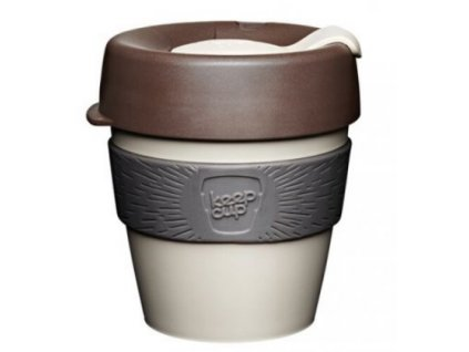 KeepCup NATURAL