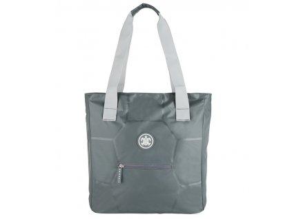 Taška SUITSUIT® BC-34351 Caretta Cool Grey