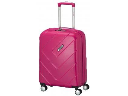 Travelite Kalisto S Pink