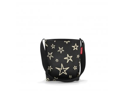 Reisenthel ShoulderBag S Stars