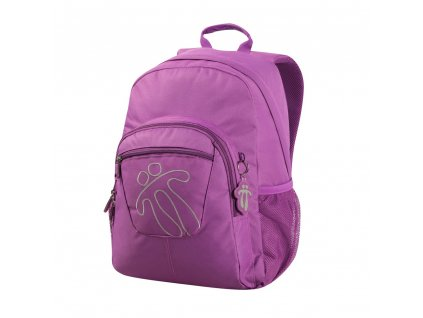 Totto Acuareles Backpack M0X
